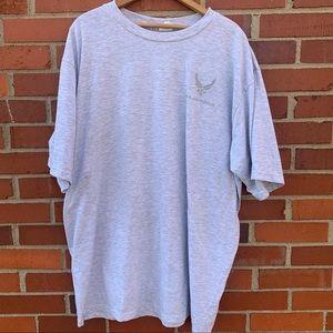 ♦Andy Warhol t-shirt! Sz